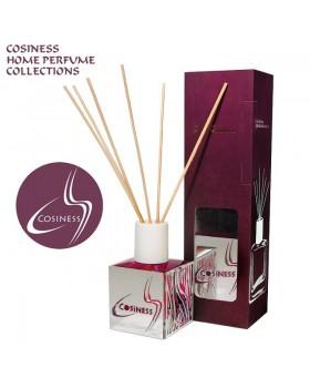 Cosıness Bambu Çubuklu Ortam Kokusu - Yaz Rüzgarı 120 ml