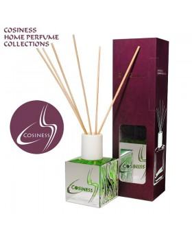 Cosıness Bambu Çubuklu Ortam Kokusu - Bahar Esintisi 120 ml