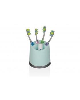Sembol Diş Fırçalık
