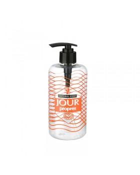 Cosiness Yuvarlak Sıvı Sabunluk 500 ml.