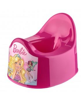 Barbie Lisanslı Pratik Lazımlık