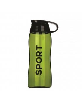 Aqa Sport Matara 750 ml - Yeşil