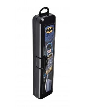 Batman Hobi & Diş Fırçası Kutusu