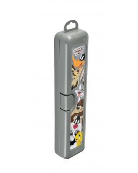 Disney Hobi & Diş Fırçası Kutusu