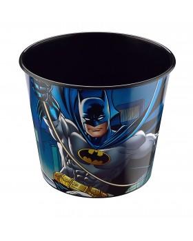 Batman Mısır & Popcorn Kutusu