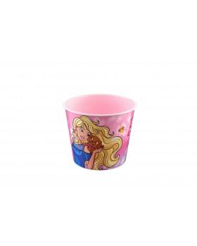 Barbie Mısır & Popcorn Kutusu