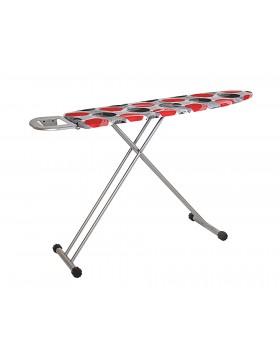 Cosıness Çelik Monoblok Ütü Masası