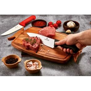 Rodeo Büyük Steak Tahtası