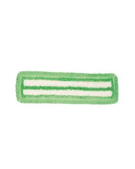 Titiz Mikrofiber Nemli Mop 60 cm